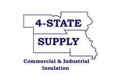 4 state supply logo